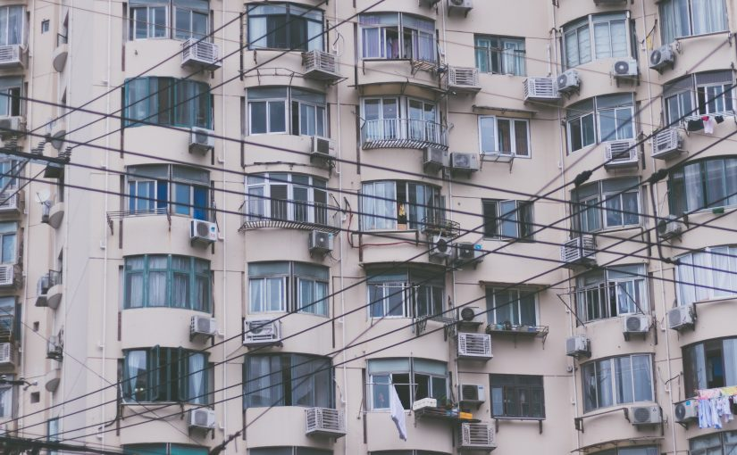 2-3 потенциальных клиента в день, ниша недвижимость, (кейс, отзыв о Soc Sender)