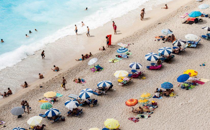 До 40 заявок в день для туристического агенства (Кейс, отзыв Soc Master)