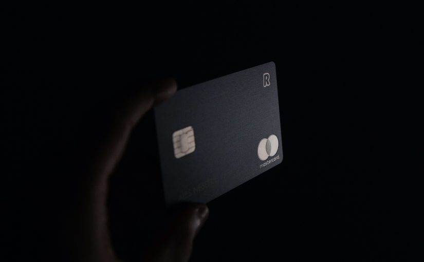 Кейс, отзыв Soc Sender, ниша кредитный брокер