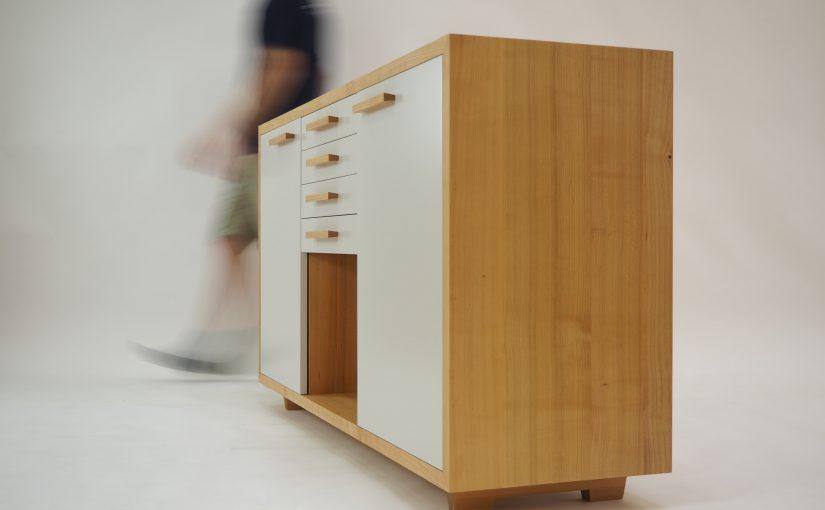 2-3 замера в день в нише корпусной мебели на заказ (Кейс, отзыв Soc Master)