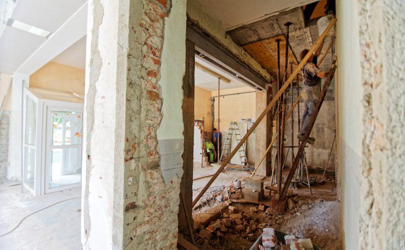 Заявки и звонки по 80 рублей в нише ремонта квартир (кейс, отзыв Soc Master)