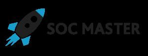 Soc Master