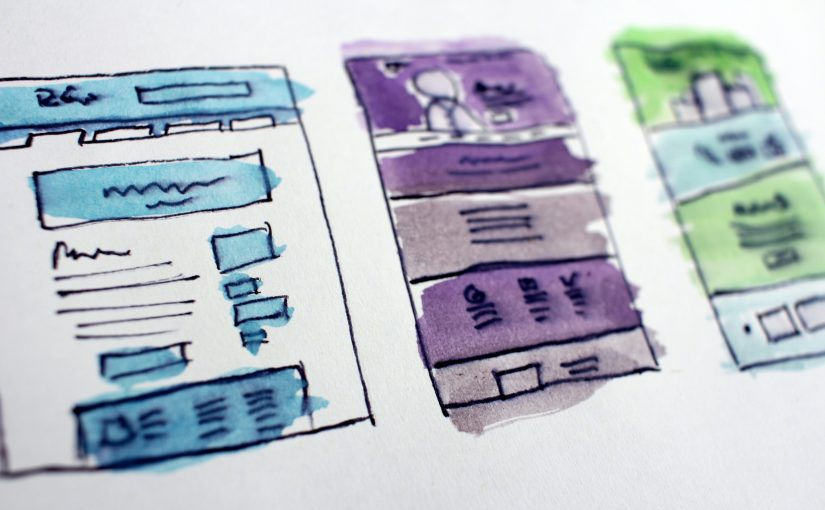 140-180 потенциальных участников конференции для дизайнеров (Кейс, отзыв Soc Sender)