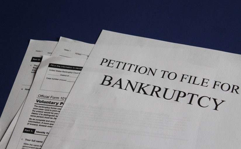 Около 40 подписчиков в день в сообщество торгов по банкротству (Кейс, отзыв Soc Master)