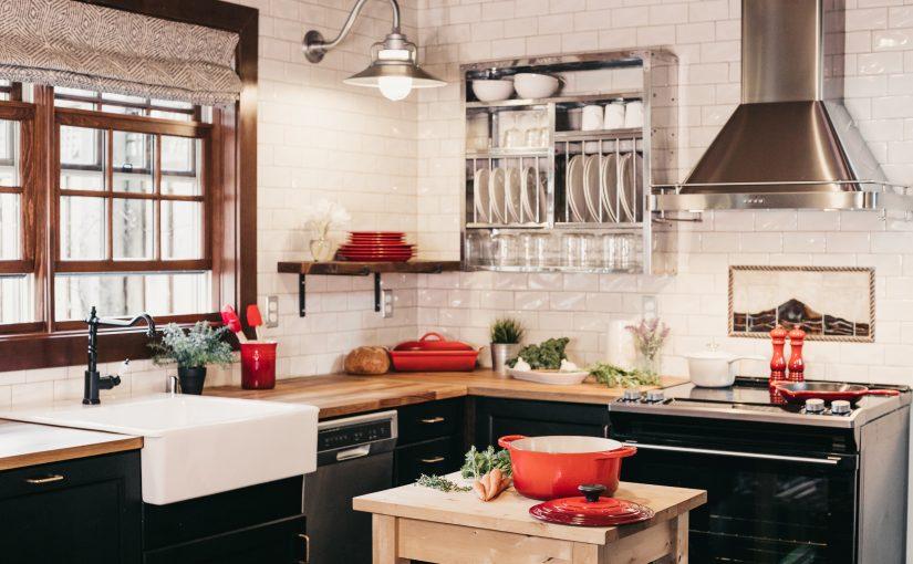 300 заявок в месяц для салона кухонь на заказ по цене 50 руб. за заявку (Кейс, отзыв Soc Sender)