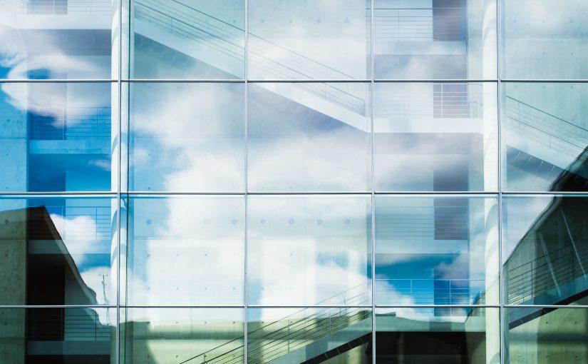 Московский зеркально-стекольный завод (Кейс, отзыв Cloud Talk)