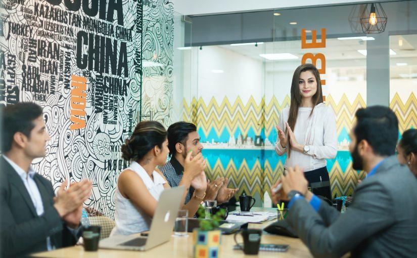 Интернет маркетинг для малого бизнеса. Доход от 70 000 рублей в месяц (Кейс, отзыв Cloud Talk)