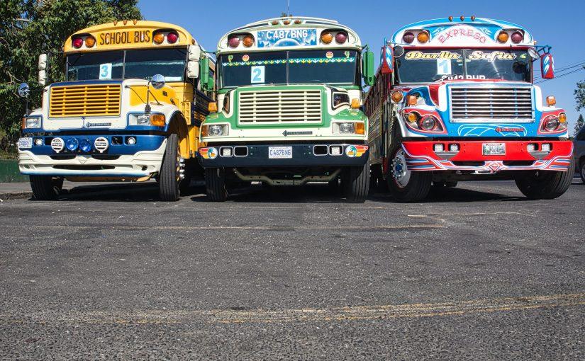 Полные автобусы клиентов в сезон! Как сервис помог набрать клиентов в поездки (Кейс, отзыв Soc Sender)