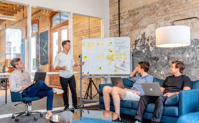 До 60 потенциальных клиентов в месяц за 10 минут в день. SEO-продвижение сайтов (Кейс, отзыв Cloud Talk)