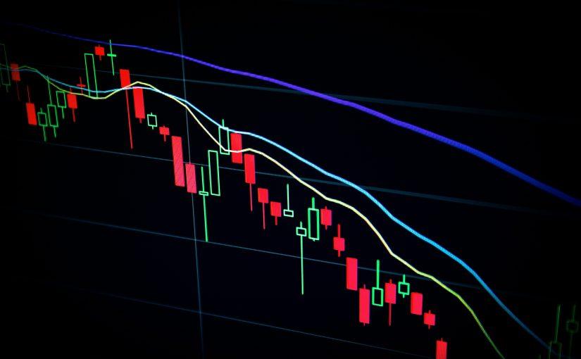 Инвестиции. Поиск новых инвесторов, потратив час в день на диалоги (Кейс, отзыв Soc Master)