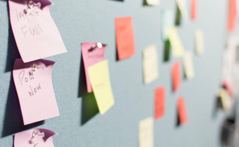 Маркетинговые услуги для организаций. 60 контактов в месяц (Кейс, отзыв Cloud Talk)