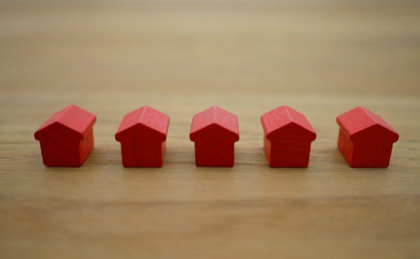 Продажа недвижимости, отделочные работы. От 300 потенциальных клиентов  в месяц (Кейс, отзыв Soc Master)